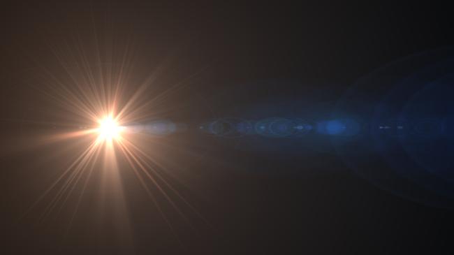 light-494010_1280