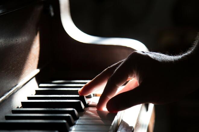 piano-801707_1280