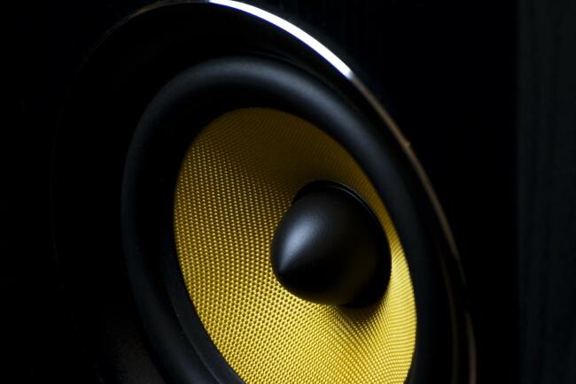 speaker-8