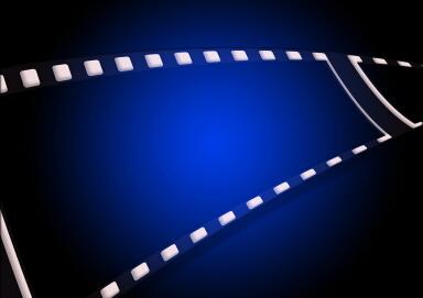 filmstrip-503587_1920