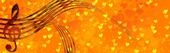 heart-871023_1920