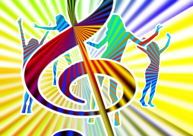 music-594952_1920z