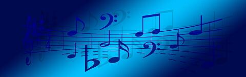 music-951844_1920