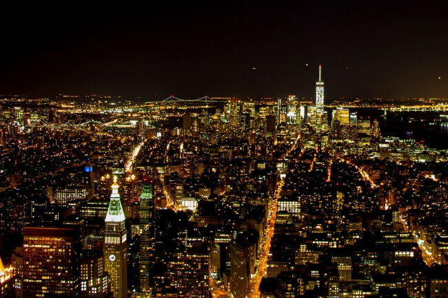 new-york-1082447_1280