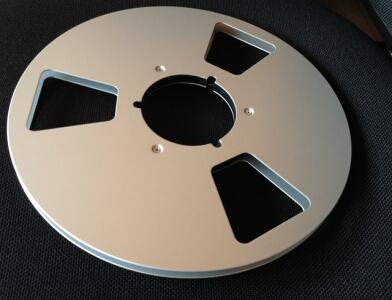 tape-reel-977386_640