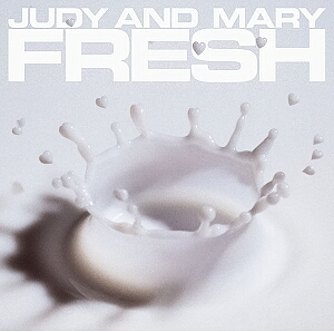 judy and mary fresh 2006