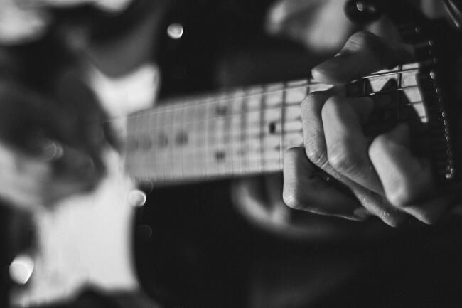guitar-1031762_1280