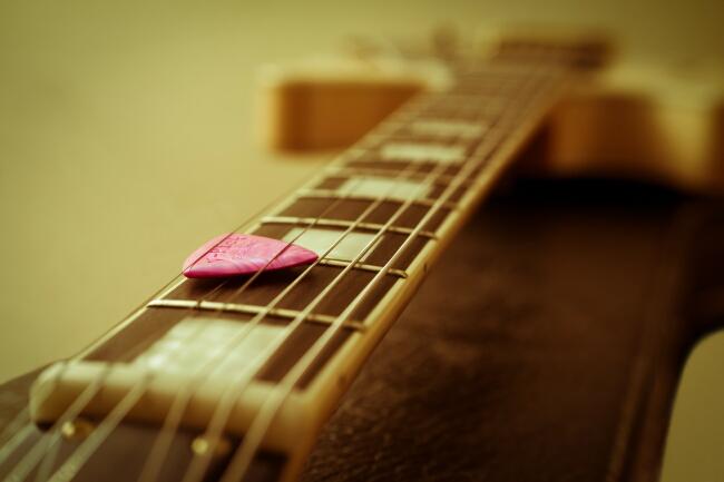 guitar-1063083_1920